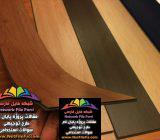 طرح توجیهی تولید چوب مصنوعی | فنی ، اقتصادی و مالی